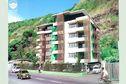 « Titioro iti » : des appartements pour les familles à faible revenu