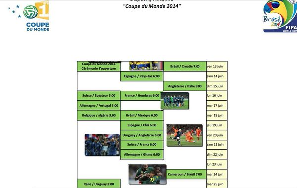 calendrier foot1-140514