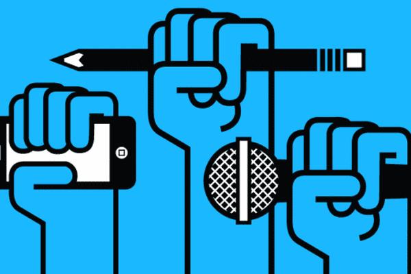 Liberté de la presse dans la Caraïbe