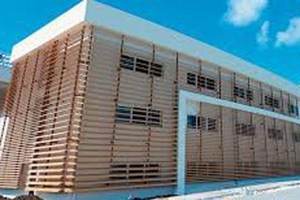 Rectorat de Guadeloupe