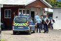 Contrôles anti-fraude chez un vendeur de voiture de Saint-Benoît : le gérant placé en garde à vue