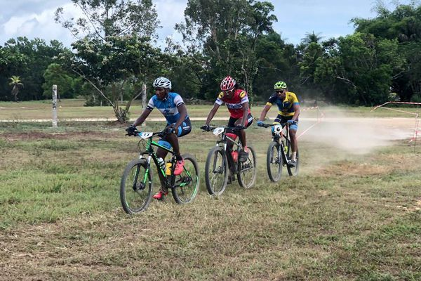 4ème Grand Prix ferme Zulémaro