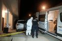 Une femme découverte morte la gorge tranchée à Rémire-Montjoly