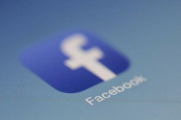 Facebook : comment mieux recevoir les infos de Polynésie 1ère