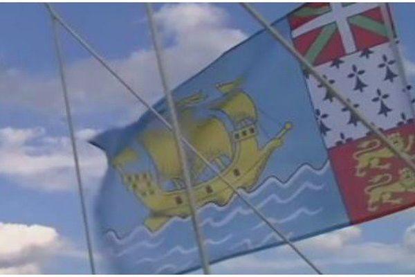 Saint-Pierre et Miquelon, un mythe pour les grands voyageurs