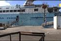 L'ancien Moorea Ferry naviguera bientôt dans les eaux du Vanuatu !