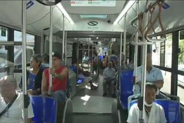 20140528 Trans Eco Express