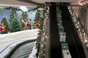 BUZZ : Une compagnie aérienne joue au père Noël avec ses passagers