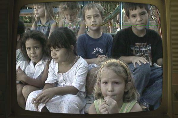 enfants / 1998