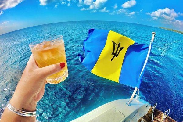 Tourism Barbados