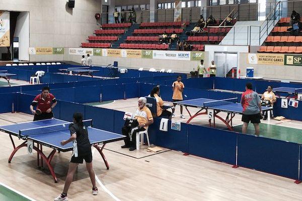tennis de table PNG2015 04072015