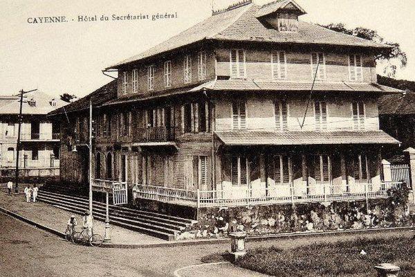 Musée Franconie