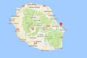 La Réunion : importante saisie d'héroïne et de cannabis