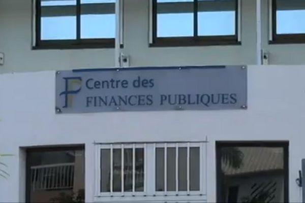20150515 Finances Pubiques