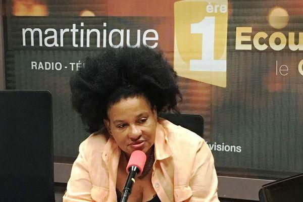 Lydie Bétis