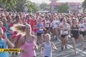 La Tahitienne : les élèves du Taaone dans la course