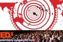 1ère édition de TEDxPapeete Salon sur l'environnement