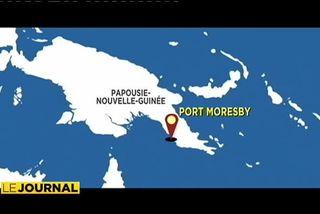 PNG 2015 : derniers entrainements pour les pongistes