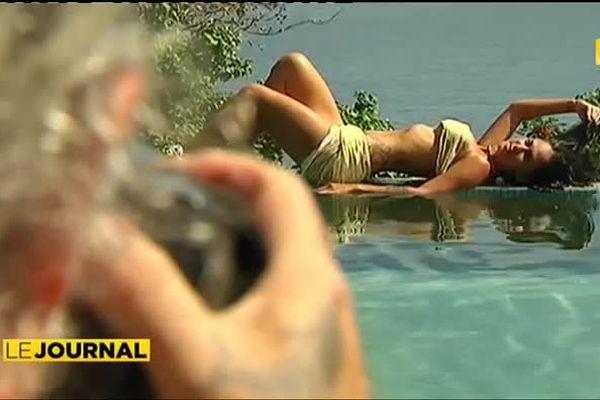 Rua mata, la beauté des corps portée aux nues