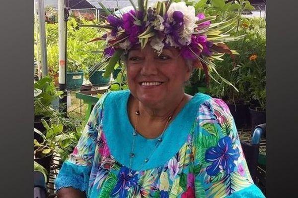Va'a : disparition de Marie Maamaatuaiahutapu