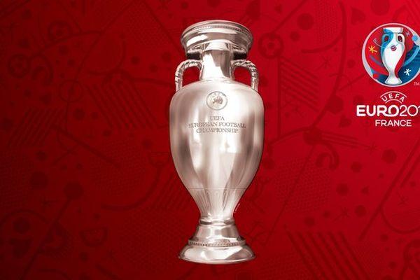 Euro 2016_trophy