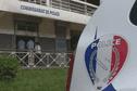 Nouméa, ville expérimentale de la police de sécurité du quotidien