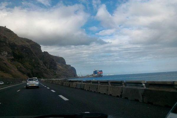 20161123 Route du litoral