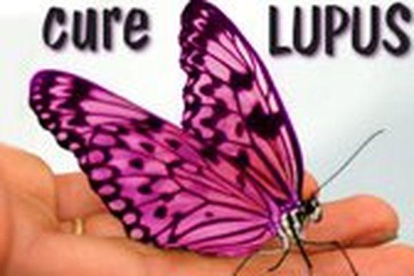 Lupus journée mondiale