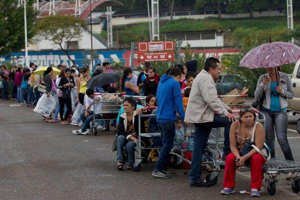 Vénézuela 2
