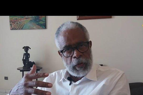 P. Aimé Charles Nicolas