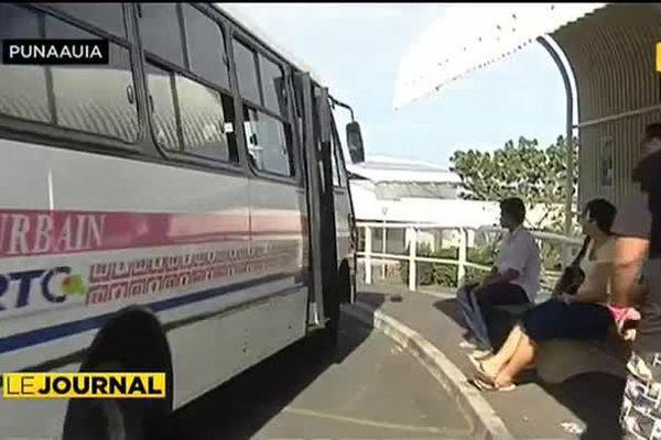 Université : une ligne de bus pour les étudiants le samedi
