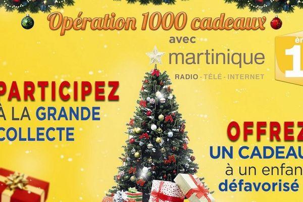 Opration 1000 kdos