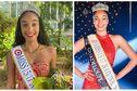 Annaëlle Salondy, Miss 15-17 ans National, est de retour au peyi