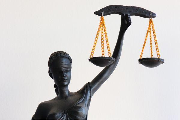Droits des femmes, où en est-on au fenua ?