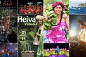 Tout le programme des festivités du Heiva