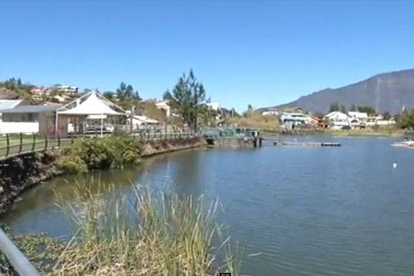 Le tourisme local pour soutenir l'activité économique à Cilaos