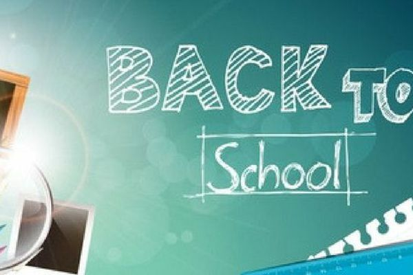 Salon back to school à Papeete