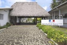 Wallis et Futuna a déclenché une nouvelle phase dans son déconfinement.