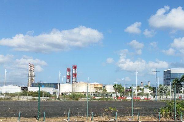 Premier baromètre environnamental des entreprises de Guadeloupe