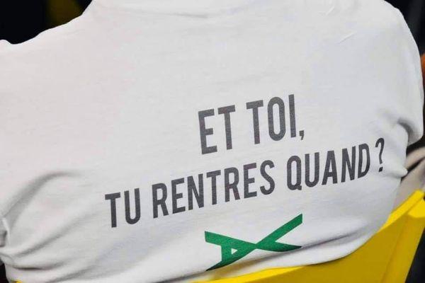 Association Alé Viré