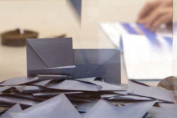 urne référendum660