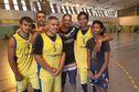 Basket : le Comité sportif bouraillais peine à trouver de nouvelles recrues