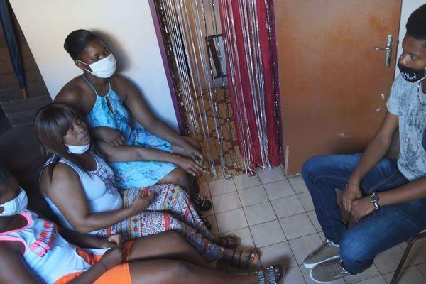 Cayenne : le drame des enfants de migrants non scolarisés