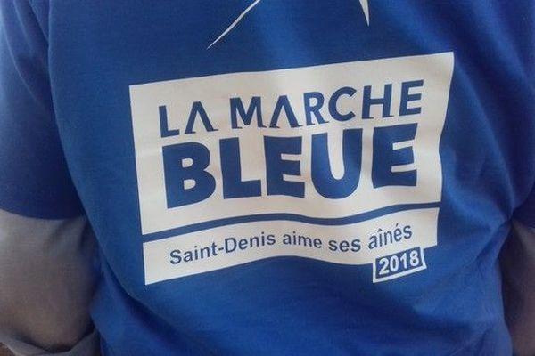 Marche Bleue Saint-Denis 131018