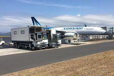 De retour depuis fin 2020, Corsair avait l'ambition de bousculer Air Austral sur le marché mahorais. Désormais, les deux compagnies veulent marcher main dans la main.