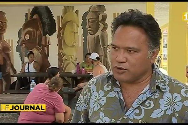 Putahi : au rendez vous des arts polynésiens