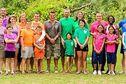 Tahiti Quest : et de deux !