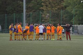 asia coupe de france clairefontaine
