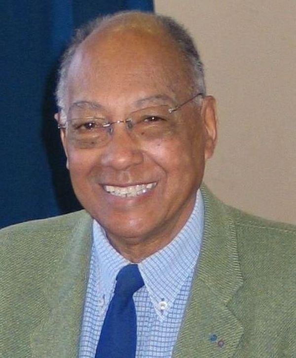Jacques Cestor