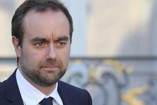 Le ministre des outre mer veut une semaine utile en vue du 3ème référendum